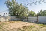 14724 Arrow Boulevard - Photo 57