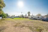 14724 Arrow Boulevard - Photo 58
