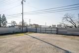 14724 Arrow Boulevard - Photo 62