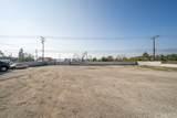 14724 Arrow Boulevard - Photo 64