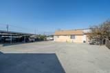 14724 Arrow Boulevard - Photo 9