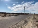 17833 Santa Fe Trail - Photo 2