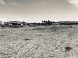 17833 Santa Fe Trail - Photo 11