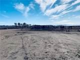 17833 Santa Fe Trail - Photo 12