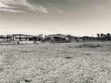 17833 Santa Fe Trail - Photo 13
