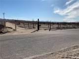 17833 Santa Fe Trail - Photo 4