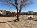 17833 Santa Fe Trail - Photo 5