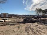 17833 Santa Fe Trail - Photo 6