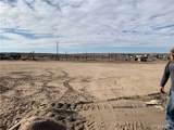 17833 Santa Fe Trail - Photo 7