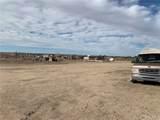 17833 Santa Fe Trail - Photo 8