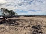 17833 Santa Fe Trail - Photo 9