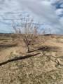 17833 Santa Fe Trail - Photo 10