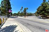 2145 Fairfield Avenue - Photo 24