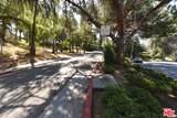 2145 Fairfield Avenue - Photo 26