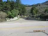 27 Gorda Mountain Road - Photo 2