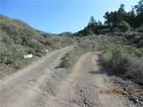 27 Gorda Mountain Road - Photo 5