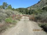 27 Gorda Mountain Road - Photo 7