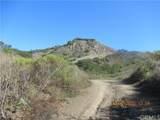27 Gorda Mountain Road - Photo 8