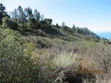 27 Gorda Mountain Road - Photo 10