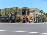 1801 Katella Avenue - Photo 17