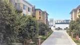 1801 Katella Avenue - Photo 44