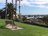 318 La Jolla Drive - Photo 39