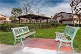 11804 Los Alisos Circle - Photo 41