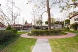 11804 Los Alisos Circle - Photo 44