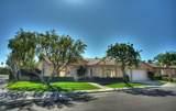 82361 Crosby Drive - Photo 1