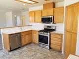 14446 Malibu Court - Photo 11