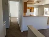 14446 Malibu Court - Photo 14