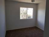 14446 Malibu Court - Photo 18