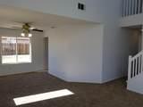 14446 Malibu Court - Photo 24