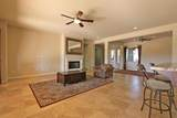 81515 Camino Vallecita - Photo 22