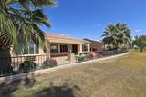 81515 Camino Vallecita - Photo 24