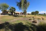 81515 Camino Vallecita - Photo 25
