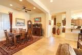 81515 Camino Vallecita - Photo 4