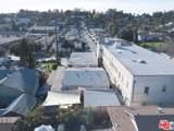 6818 Figueroa Street - Photo 15
