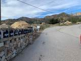12000 Koenigstein Road - Photo 2