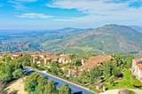 Camino De Arriba - Photo 6