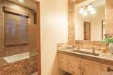 29035 Yosemite Place - Photo 40