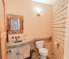 29035 Yosemite Place - Photo 41