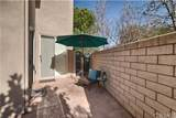 1592 Ismail Place - Photo 20