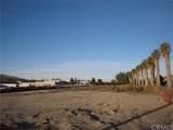 10346 Nevada Street - Photo 1