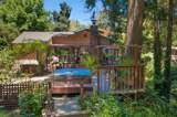 7504 Zayante Road - Photo 1