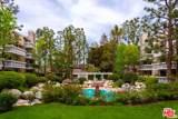 4338 Redwood Avenue - Photo 28