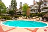 4338 Redwood Avenue - Photo 30
