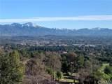 4014 Calle Sonora Oeste - Photo 3
