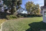 31022 Paseo Boscana - Photo 43