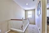 31971 Whitetail Lane - Photo 20